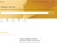 atelier-des-artisans.com