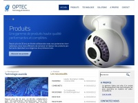 optec-developpement.fr