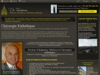 esthetique-chirurgie.net