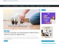 maconsoelec.com