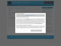 eurolegales.com