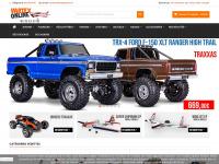 modelisme-vartex.com