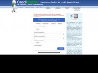 credimedia.com