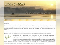 psychologue-bayonne.com
