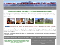 cauterets-location.com