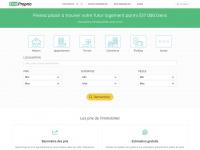 etreproprio.com