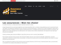 Assurance-immo.net