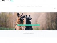 guide-du-chien.com