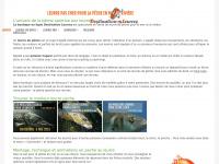 destination-leurres.com