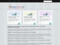 changer-assurance-pret.com