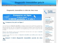 diagnostic-immobilier-prix.fr
