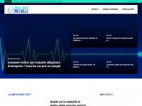 devis-pour-mutuelle.com