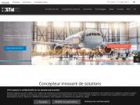 stid.com