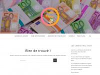 prizeemania.com