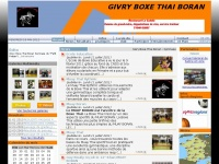 givryboxe.com