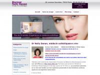 medecin-esthetique-visage.com