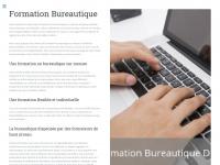 formationbureautique.net