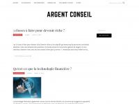 argentconseil.com
