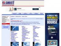 cambiste.info