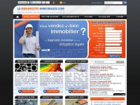 le-diagnostic-immobilier.com