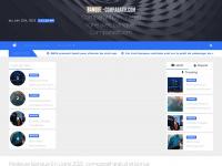 banque-comparatif.com