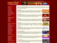 Casino-virtuel.org