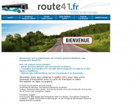 route41.fr