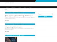 bornes-multimedia.com