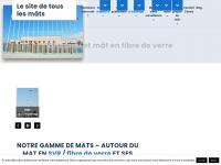 mat-mats.com