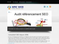 mre-web.com
