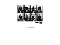 youkass.com