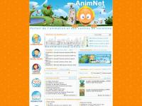 Colonies de vacances et séjours pour enfants - Outils pour l'animation - Formations BAFA et BAFD