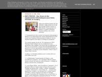 Cdfig.blogspot.com