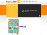 rionsensemblecontreleracisme.be