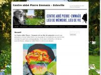 centre-abbe-pierre-emmaus.org