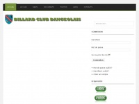 billard-club-dangeolais.fr
