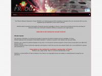 Frnog.org