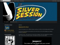 thesilversession.blogspot.com
