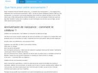 jlfavero.fr