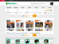 aBamako.com - Le Mali et vous