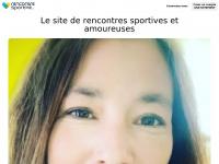 rencontresportive.com