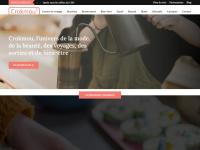 crokmou.com