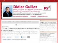 didier-guillot.info