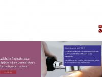 dominiquedenjean.com