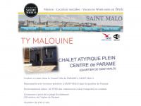 gitesarmor.free.fr