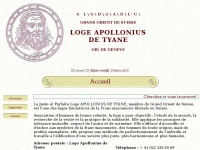 apollonius-de-tyane.ch