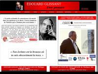 edouardglissant.fr