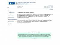 zek.ch