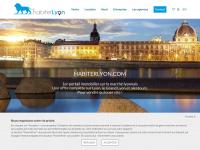 habiterlyon.com