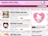 cadeau-hello-kitty.com
